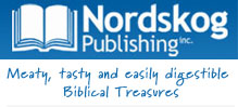 Nordskog Publishing